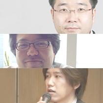 yakuin_thumb_2