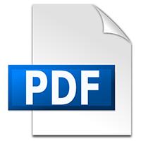 PDF-blue