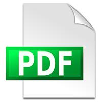 PDF-green