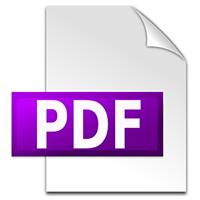 PDF-purple
